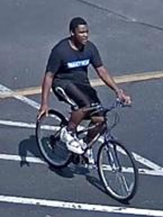zz Bicycle-suspect-1