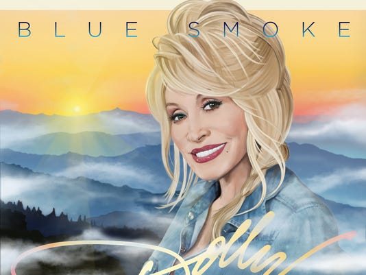 Music Review Dolly Pa_Levi