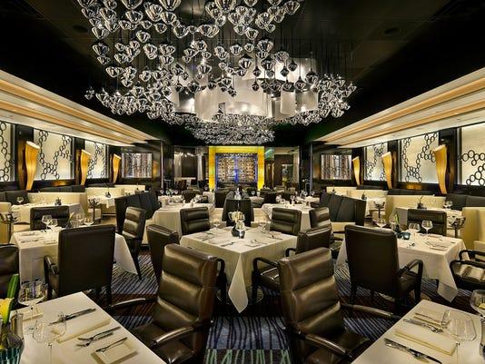 635621911664808792-Gallery-atlantis-steakhouse
