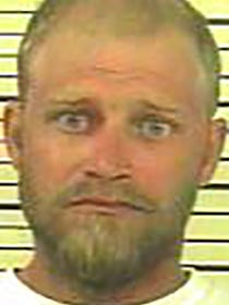 Matthew Scott Diehl, 32, of Shrewsbury was convicted of homicide by vehicle while DUI for the death of Loganville Fire Chief Rodney Miller April 27, 2013 on I-83.