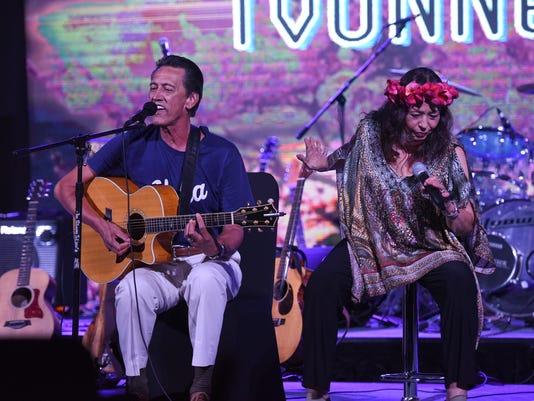 636387856176368943-Yvonne-Elliman-Concert-18.jpg