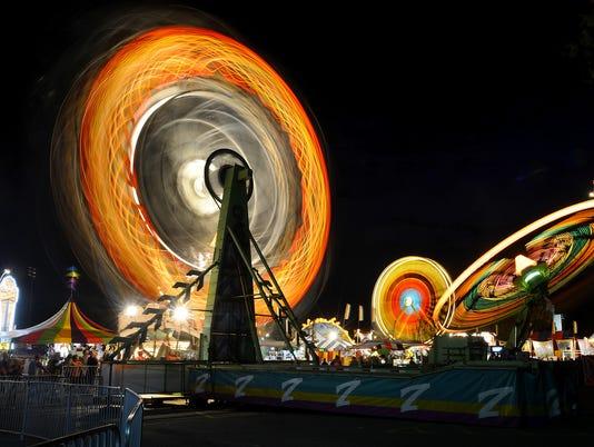 636567165582158891-Montana-State-Fair.jpg