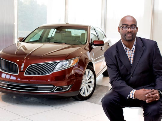2015 Lincoln Mks Job 1 2017 2018 Best Cars Reviews