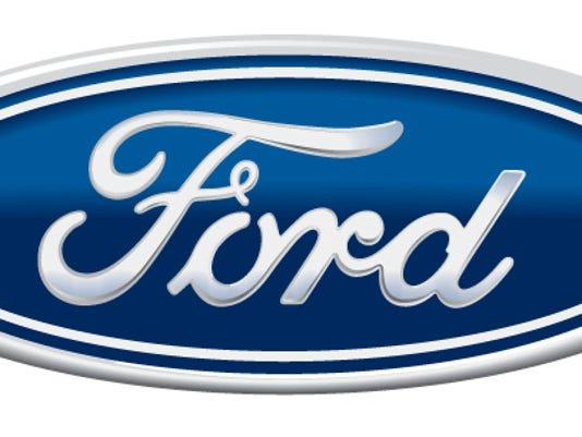 ford-logo-5.jpg