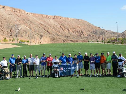 golf channel 1 MesquiteNVParaLongDriveNationals2014.jpeg
