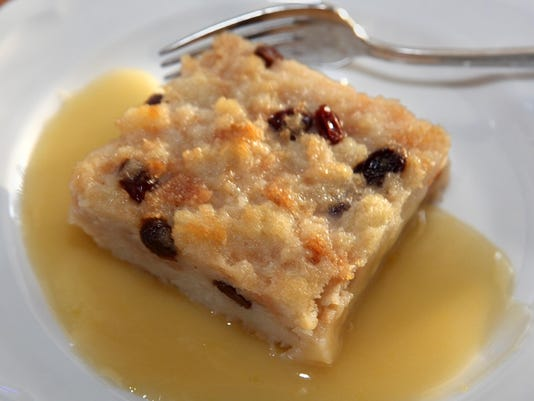 wicookbooks30--apps bread pudding