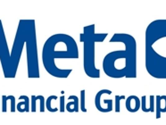 MetaFinancialGroupLogo