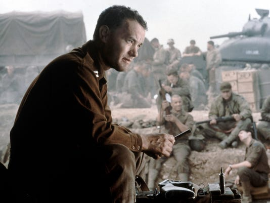 -SAVING PRIVATE RYAN.jpg_20030110.jpg