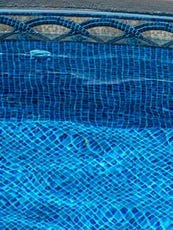 """A common question for future and current pool owners is, """"How long does a vinyl liner last?"""""""