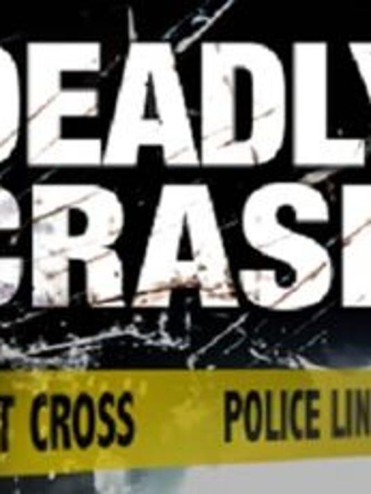 635856945025693790-635495768853352660-deadly-fatal-crash-generic-graphic.jpg