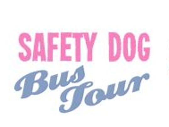636076504976499243-SafetyDog.JPG