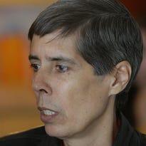 El director de la Unidad de Víctimas de Colombia, Alan Jara.