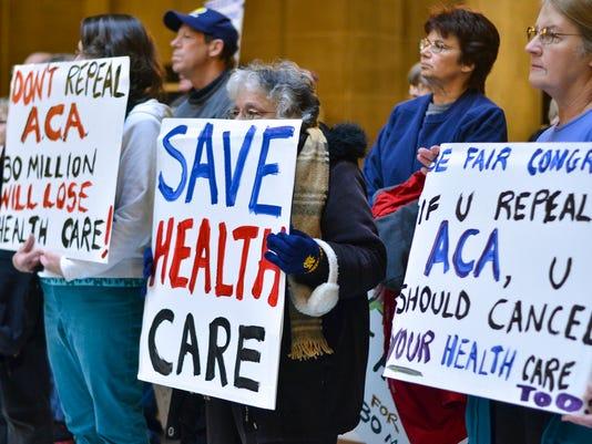 636211107664219223-Health-Care-Rallies-Andr-1-.jpg