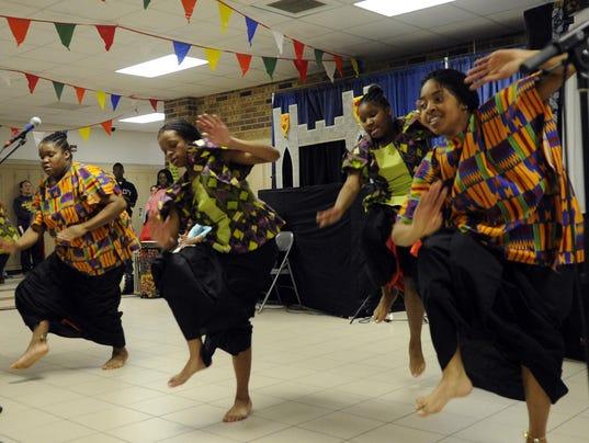spj 0509 Cultural Festival_06