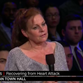 Fort Pierce woman featured on CNN's Town Hall