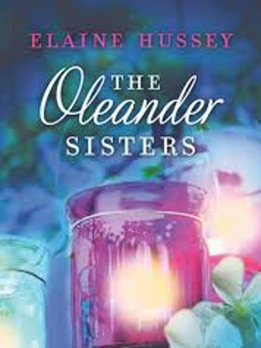 Oleander cover.jpg