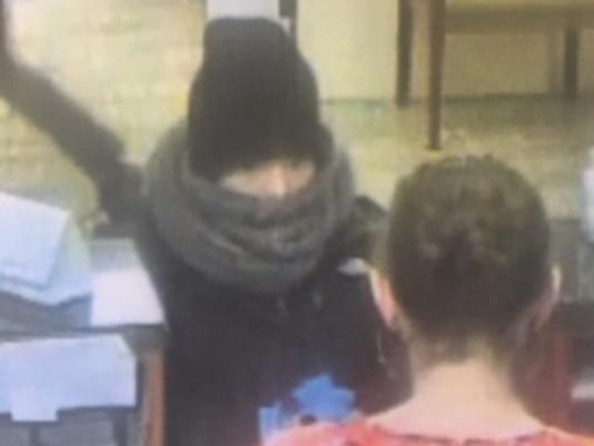 636589795208120950-VFCU-suspect.png