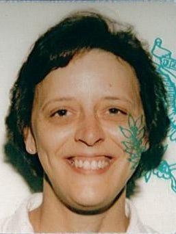 Barbara Bushee, 68