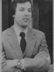 James Krauseneck