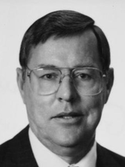 Gary Maydew