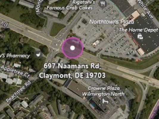 636235496606449477-claymont-wawa-robbery.jpg