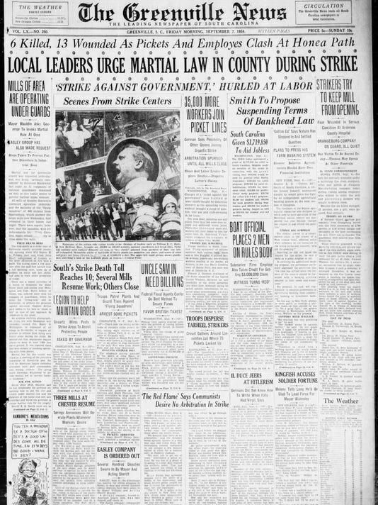 636719176297460247-The-Greenville-News-Fri-Sep-7-1934-.jpg