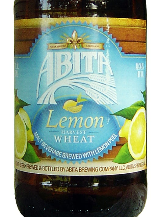 Beer Man Abita Lemon Wheat.jpg