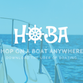 Need a boat? This app lets travelers request boat rides