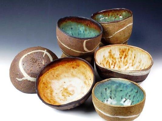 636250900569437113-Steve-Skinner-pottery.jpg