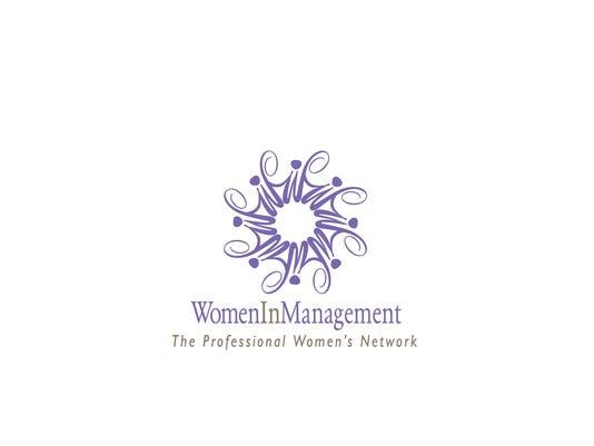 635542452470878099-WIM-Logo