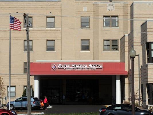 635515733498840009-ARM-WMH-Waupun-Memorial-hospital