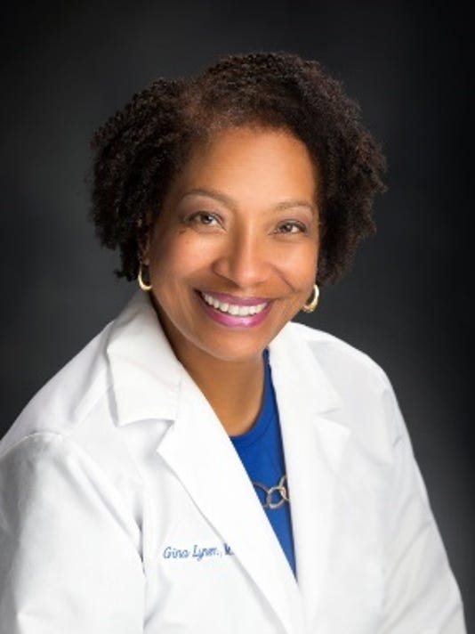 636675114504768930-Head-shot-of-Dr.-Lynem-Walker.jpg