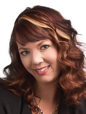 Mikalee Byerman