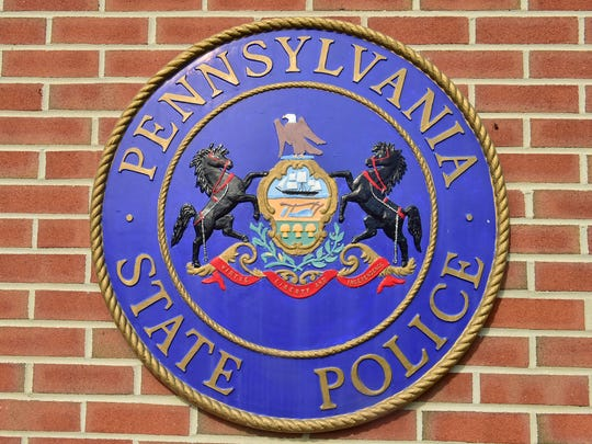 Pennsylvania State Police Chambersburg headquarters will be moving to a new location off Exit 20 in  Greene Township.