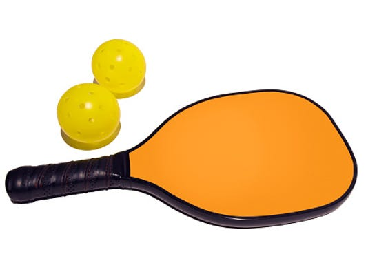 636099767349140149-Pickleball-ThinkstockPhotos-503819118.jpg