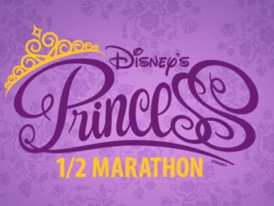 Princess+Half+Marathon+logo.jpg
