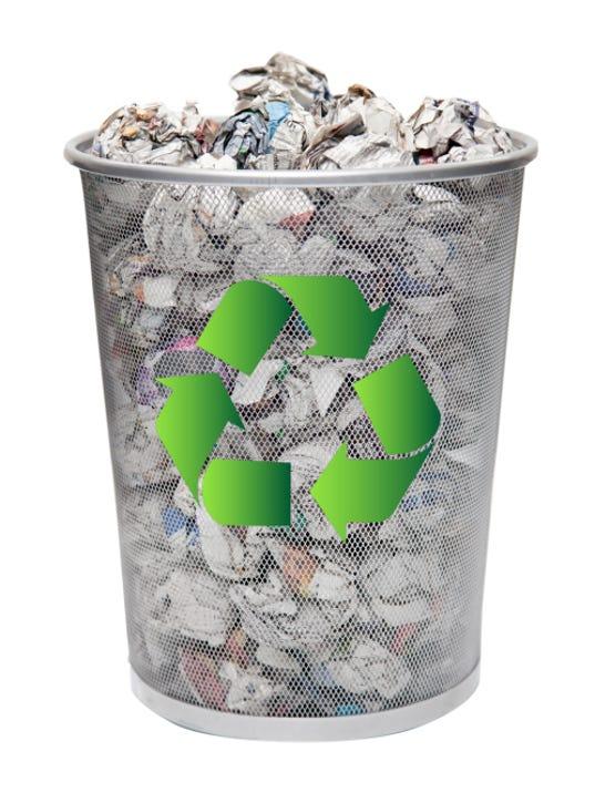 paper recycling.jpg