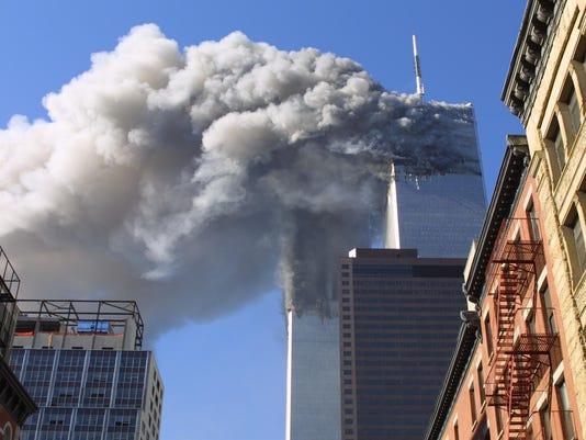 -Bin_Laden_NY212.jpg_20110501.jpg