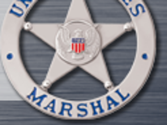 #stockphoto-us marshal