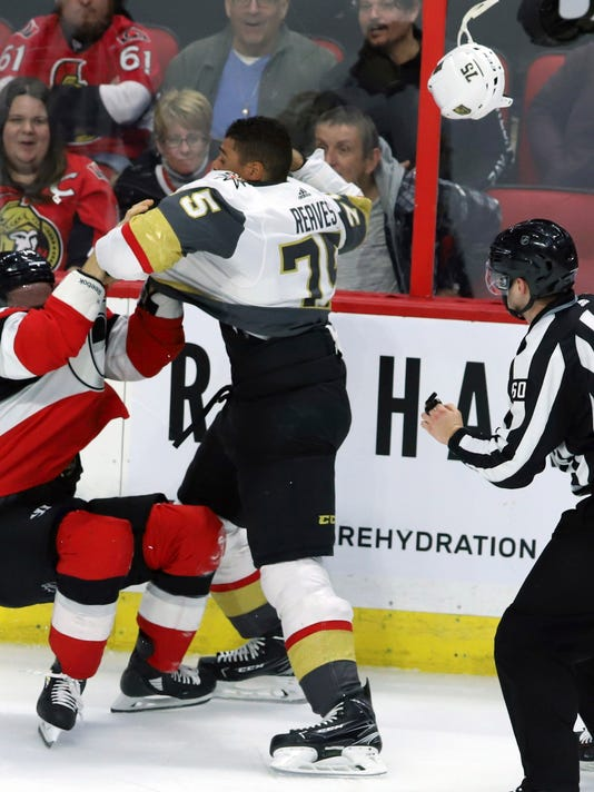 Golden_Knights_Senators_Hockey_70145.jpg