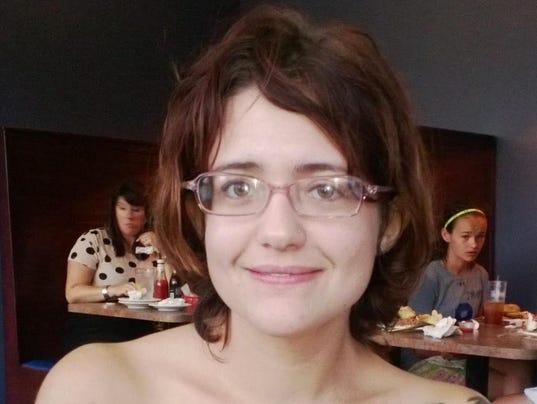 Sara D'eustachio