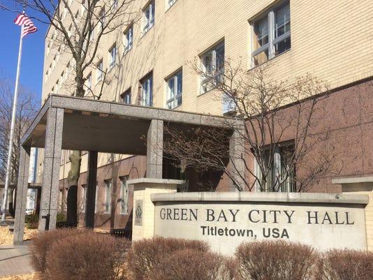 Green Bay City Hall.JPG