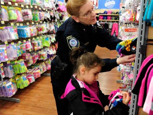 nas-shop with cop-1216-03.jpg