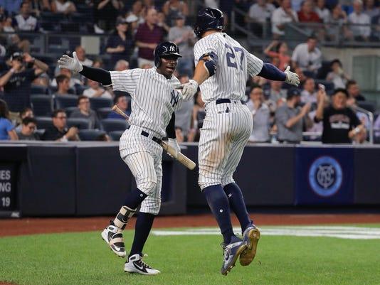 Rangers_Yankees_Baseball_92953.jpg