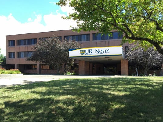 -Noyes-building