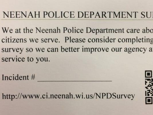 636190469267709276-Neenah-PD-survey.jpg