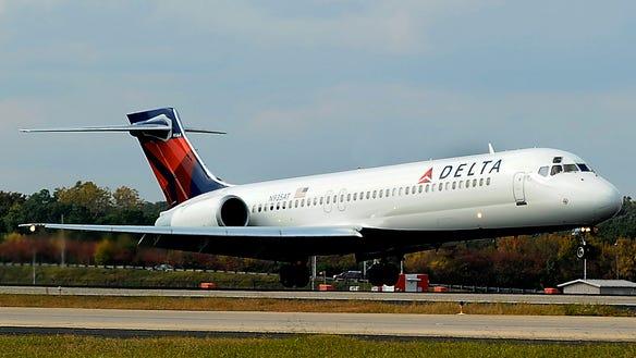 delta-717