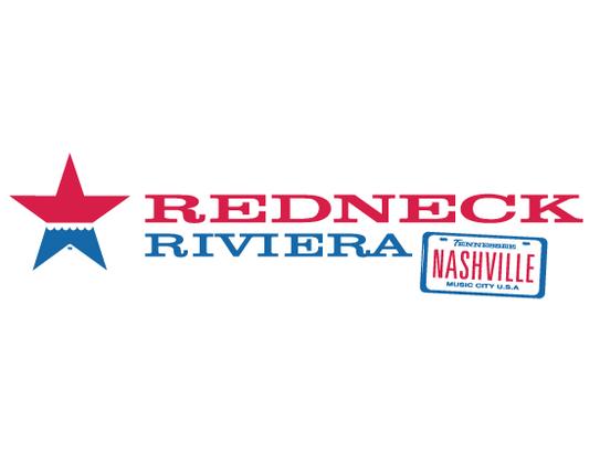 Redneck Riviera will open in Nashville in late 2016.