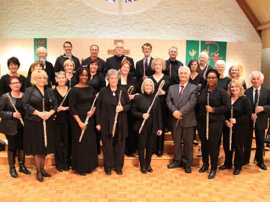 michigan-flute-orchestra