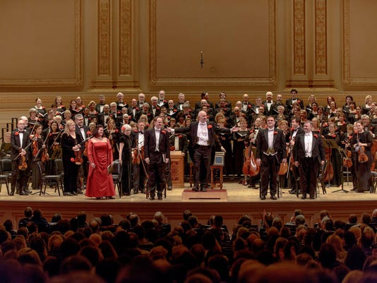 The Masterwork Chorus_CarnegieHall2015_PRPhoto